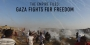 Artwork for A Frontline View Of The Palestinian Great March Of Return