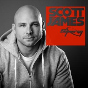 Scott James Synergy