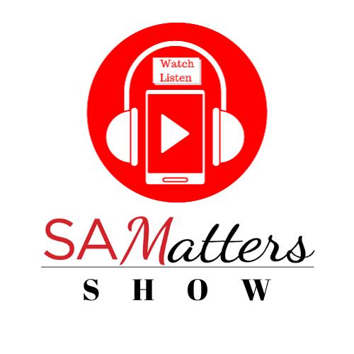 Information Overload (SAM 355) show art