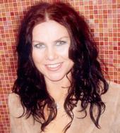 SpudShow 76 - Siobhan O'Brien