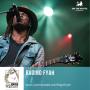 Artwork for Grammy Nominated Raging Fyah Talk Reggae