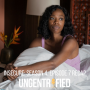 Artwork for UNGENTRIFIED & INSECURE: Season 4, Episode 7 Recap