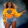 Artwork for Beyonce SNEAK DISSED Rihanna during her Coachella performance?