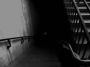 """Artwork for SCP-087: """"The Stairwell"""""""
