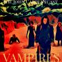 Artwork for The John Carpentcast - 19 Vampires