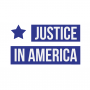 Artwork for Welcome to Justice In America