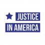 Artwork for Episode 14: Citizens United, Judicial Elections, and Mass Incarceration