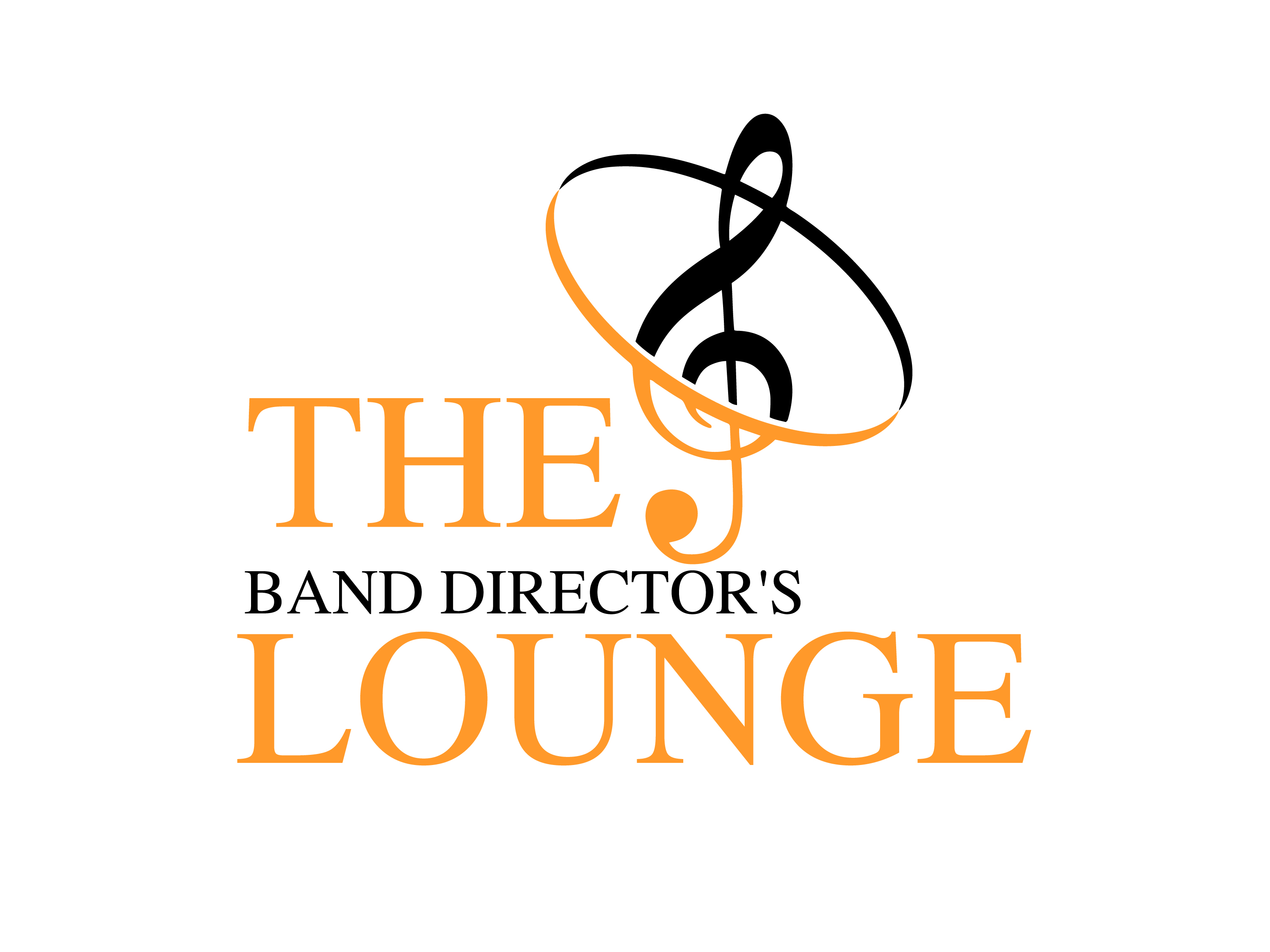 The Band Director's Lounge Podcast | Listen via Stitcher for