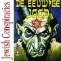 Artwork for Jewish Conspiracies
