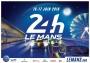 Artwork for 44 - Our Le Mans picks