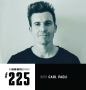 Artwork for Ep 225 - How money flows in the Fitness Industry with Carl Paoli