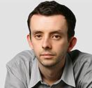 BBC Drama Event Pt.1 - Ben Stephenson