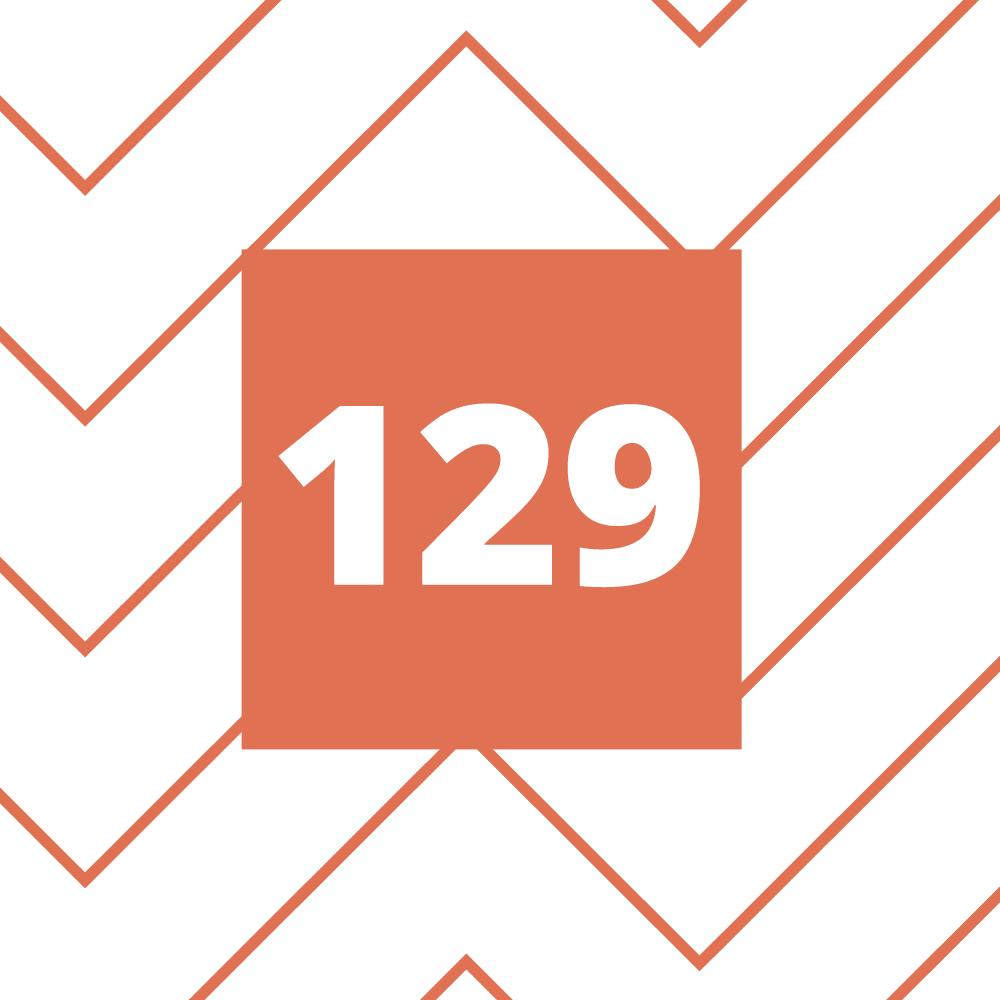 Avsnitt 129 - AirTvättmaskin