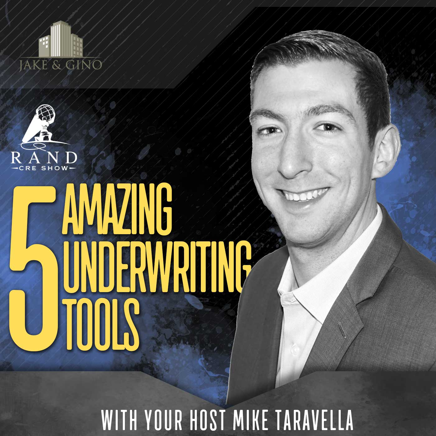 5 Tools All Passive Investors Should Know About