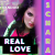 Schara | Top 100 Recording Artist - Real Love show art