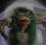 Artwork for Episode 26: Gremlins 2: The New Batch (1990)