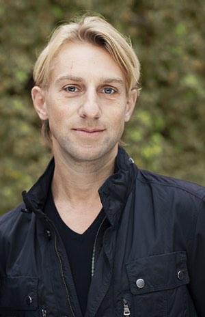 Avsnitt 168: Anders Hansen
