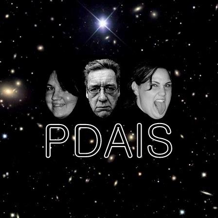 PDAIS 015 and a bit