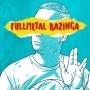 Artwork for Bonus Episode: Fullmetal Bazinga Premiere - The Conjugal Configuration