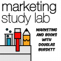Artwork for Marketing and Books – Live Episode 9
