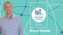 Artwork for Episode 26 - The Internet of Things chat with iot-inc.coms Bruce Sinclair