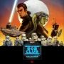 Artwork for Star Wars: A New Dawn