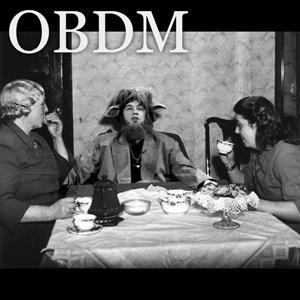 OBDM336 - Breaking Bradford