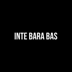 Inte Bara Bas