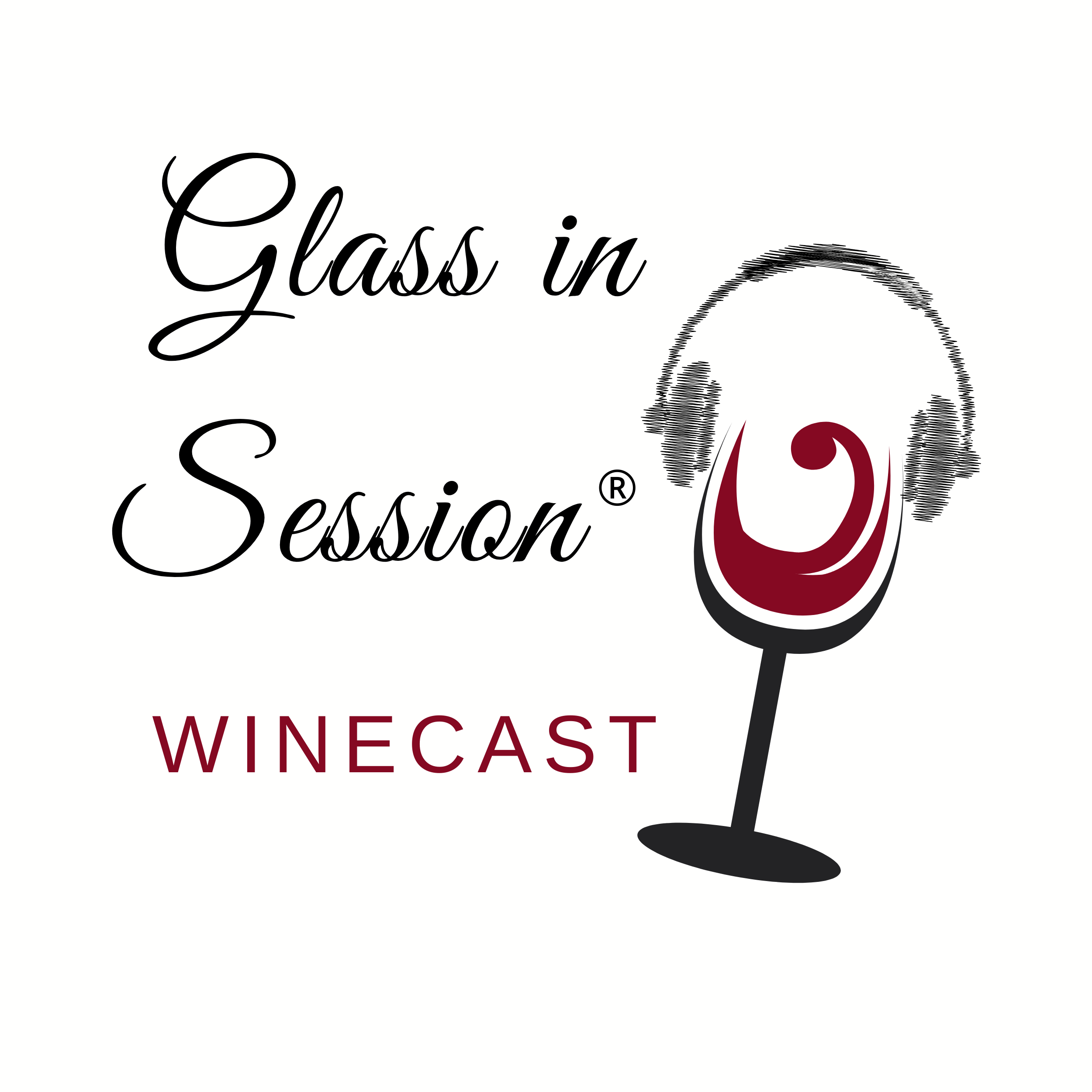 S5E2: Getting Medieval: Wine and Holy Warriors