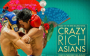 Artwork for Ep 104: Crazy Rich Asians