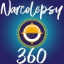 Artwork for Narcolepsy 360: Kelsey Biddle