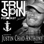 Artwork for  Justin Chad Anthony