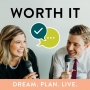 Artwork for 91: What's a CPA and When Should You Hire One? with Amy Northard, CPA
