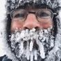 Artwork for Mathieu Dumond, biologiste : Confiné dans l'Arctique depuis 19 ans