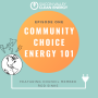 Artwork for Community Choice Energy 101