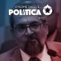 Artwork for ONDE Política #022 – Educação online