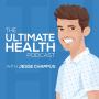 Artwork for 288: Dr. Steven Lin - The Dental Diet • Oxygen Is The Most Crucial Nutrient • Vitamin K1 vs. K2