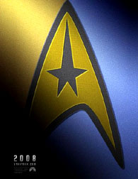 DVD Verdict 912 - F This Movie! (Star Trek)