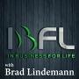 Artwork for Entrepreneurial Terror: IBFL #12- IBFL Book excerpt #4 by Brad Lindemann