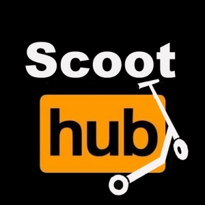 The ScootHub Podcast
