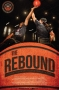 Artwork for The Rebound