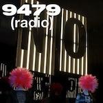 9479 Radio #70: Award Show Rescue