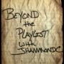 Artwork for Beyond the Playlist with JHammondC: Martin Casaus