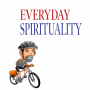 "Artwork for Everyday Spirituality Book Chapter 21 ""Challenge"""