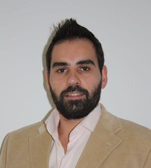 SPaMCAST 306 - Luis Gonçalves, No More Performance Appraisals
