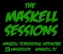 Artwork for The Maskell Sessions - Ep. 136