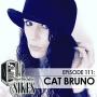 Artwork for Start The Beat 111: CAT BRUNO