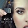 Artwork for #075 - Cambia el Chip