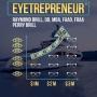 Artwork for Market Perspective   Former VSP Global CEO Jim McGrann & Current CEO of Healthy Eyes Advantage