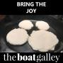 Artwork for Bring the Joy